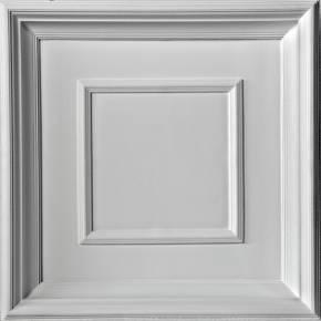 Peindre plafond badigeon beauvais prix des travaux au - Prix du metre carre de peinture plafond ...