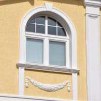 portal-okno