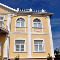 fasad-pil-and-portlals