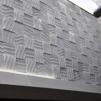 sten-3d-panel
