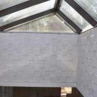 3d-sten-paneli
