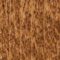beech-blond-walnut