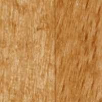 beech-light-walnut