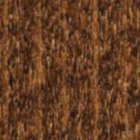 beech-dark-walnut