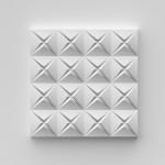 стеновая панель 3d цена