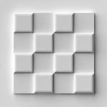 стеновая панель цена